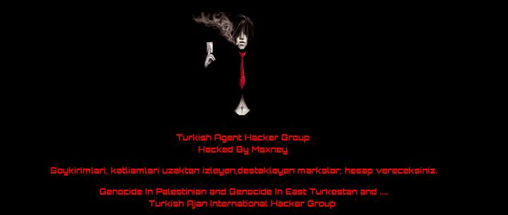 Turkish-ajan-group-maxney-avast-germany-hacked