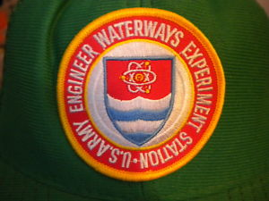 U.S. Army's Waterways Experiment Station Site (transportation.wes.army.mil) Hacked by Digital Boys