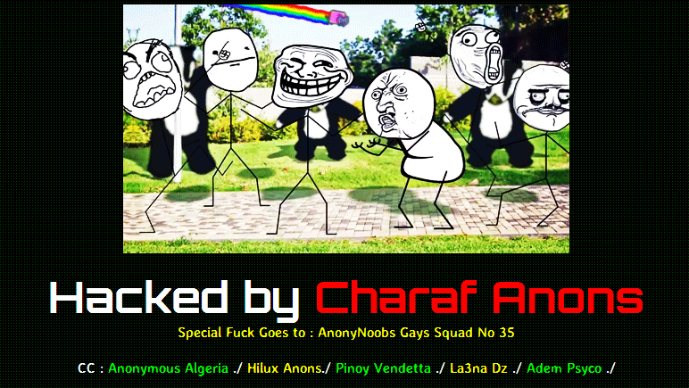anon-charaf