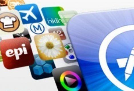 Apple turns HTTPS on for App Store, fixing several vulnerabilities