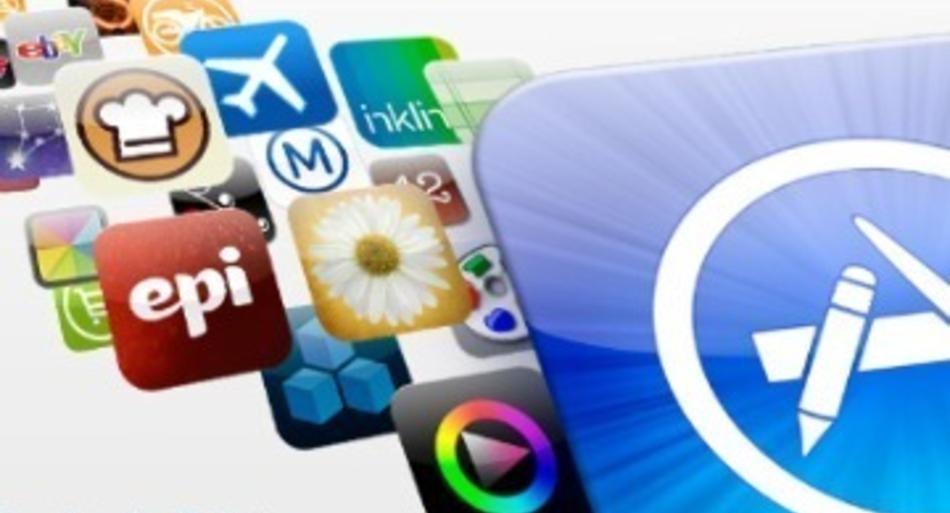 apple-app-store-https-vulnerability-fixed