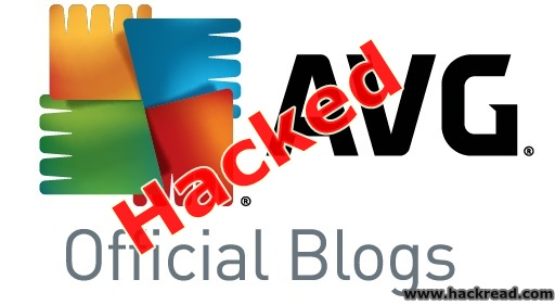 AVG South Africa Hacked, 10,000+ Product Keys Leaked by Over-X from Algeria