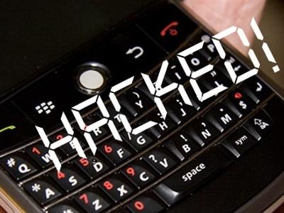 blackberry-hacked
