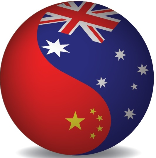 china-australia-central bank of australia hacked