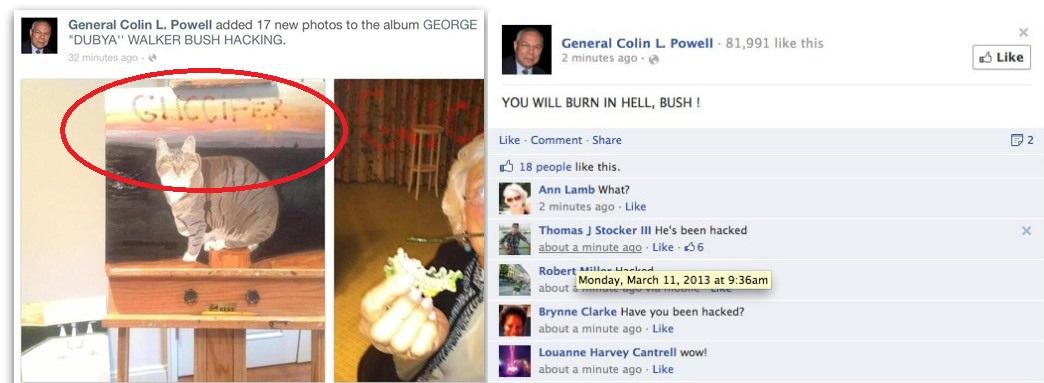 colin-powell-facebook-3