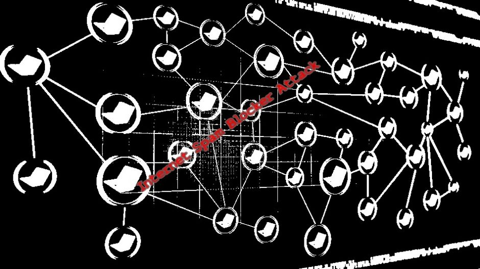Internet Slowed Worldwide after Massive Cyber Attack on Spam Blocker