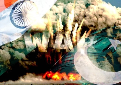 india-pakistan-war