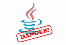WEBSENSE: Most of Java Enabled Browsers are Vulnerable to Java Exploits Which Have Been Spreading on a Vast Scale
