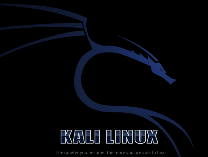 Download now Kali Linux (BackTrack 6) [Download Link & Password in the article]