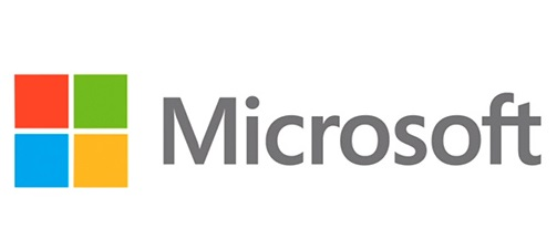 Mircosoft to Fix Some Critical Vulnerabilities by Tuesday