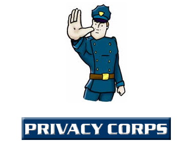Privacy Corps Website Breached, 1847 Client Accounts with Clear Text Passwords Leaked by Syrian Cyber Eagles
