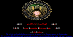 www.dfo.gov.ru-hacked - Copy