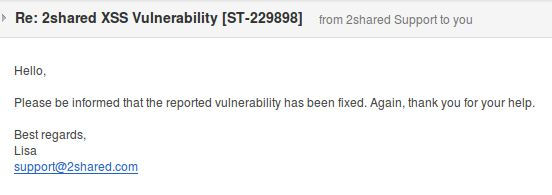 xss-vulnerability-in-2shared-com-reported-by-virus_hima-2