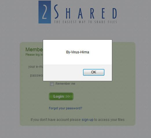 xss-vulnerability-in-2shared-com-reported-by-virus_hima-3
