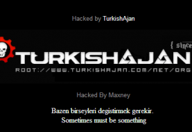 Gigabyte Technology Website Hacked, Database and Sales Records Leaked by TurkishAjan Hacking Group