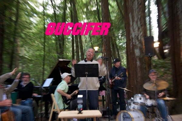 Guccifer-Hacked Photos Show Colin Powell At Bohemian Grove-2