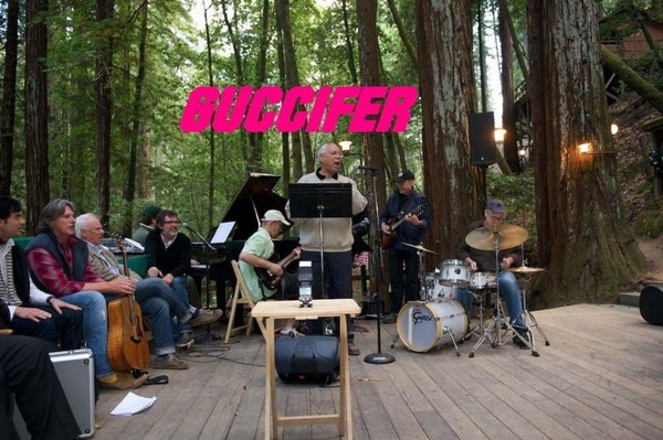 Guccifer-Hacked Photos Show Colin Powell At Bohemian Grove-3