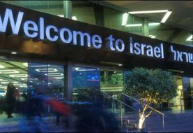 Israel Airport Security is now Allowed to Read Tourists Emails