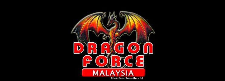 Official Website of Canon Electronics Hong Kong Hacked by Dragon Force Malaysia