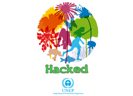United Nations Environment Programme UNEP & PNUMA Brazil Websites Hacked by Over-X