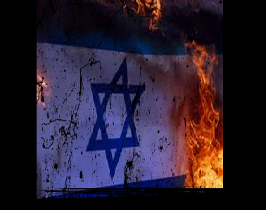 52 Israeli Websites Hacked and Defaced by Moroccan Ghosts
