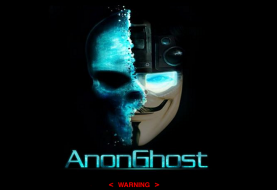 Official website of Indian Embassy in Israel hacked by AnonGhost