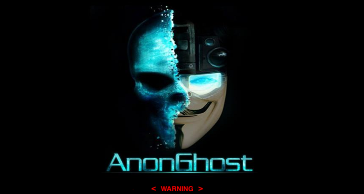 700-Sites-Hacked-by-AnonGhost-for-operation-USA
