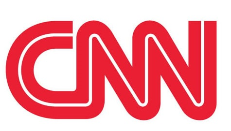 CNN-International-Breached-Accounts-Leaked-Fake-Articles-Posted-By-@Reckz0r-2