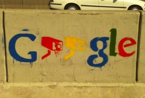 Chinese Hackers who breached Google in 2010, gained access to massive Spy Data: US officials