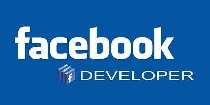 Developers.facebook.com Hacked via Text Load Injection by Mauritania Attacker of AnonGhost