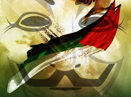 #OpIsrael: 63 Israeli Websites Hacked by Sir Abdou