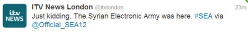 ITV_News_London-hacked-by-syrian-hackers