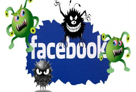 Microsoft Warns of New Trojan Hijacking Facebook Accounts