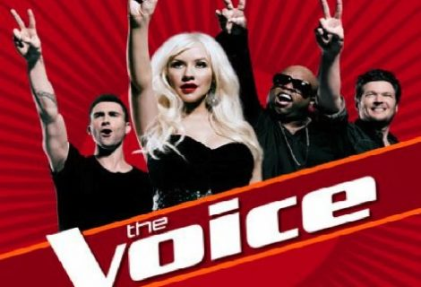 NBC The Voice Casting Website Hacked, Login Accounts Leaked by Remnant