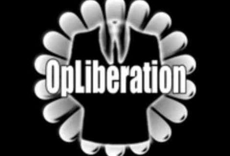 #OpLiberation: Thayer Learning Center Breached, Surveillance Logs Exposed by Anonymous