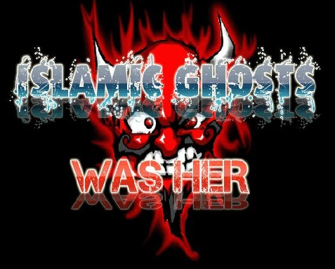 Paraguay Embassy in Argentina, 200 Mexican, 177 Pakistani Websites Hacked by Islamic Ghost Team