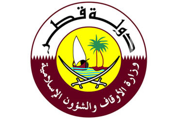 Qatar Ministry of Islamic Affairs Website Hacked by Hannibal Team
