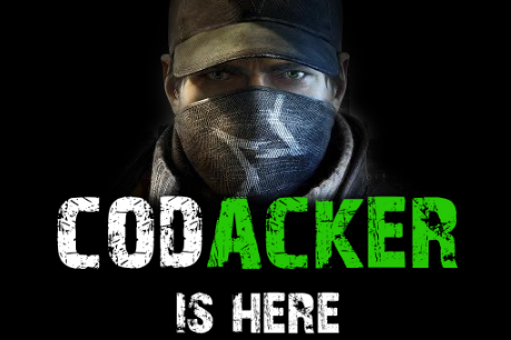 Rajasthan Public Service Commission Website Hacked by Pakistani Hacker