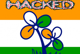 300 Indian Websites Hacked & Defaced by [IN]SecInjection