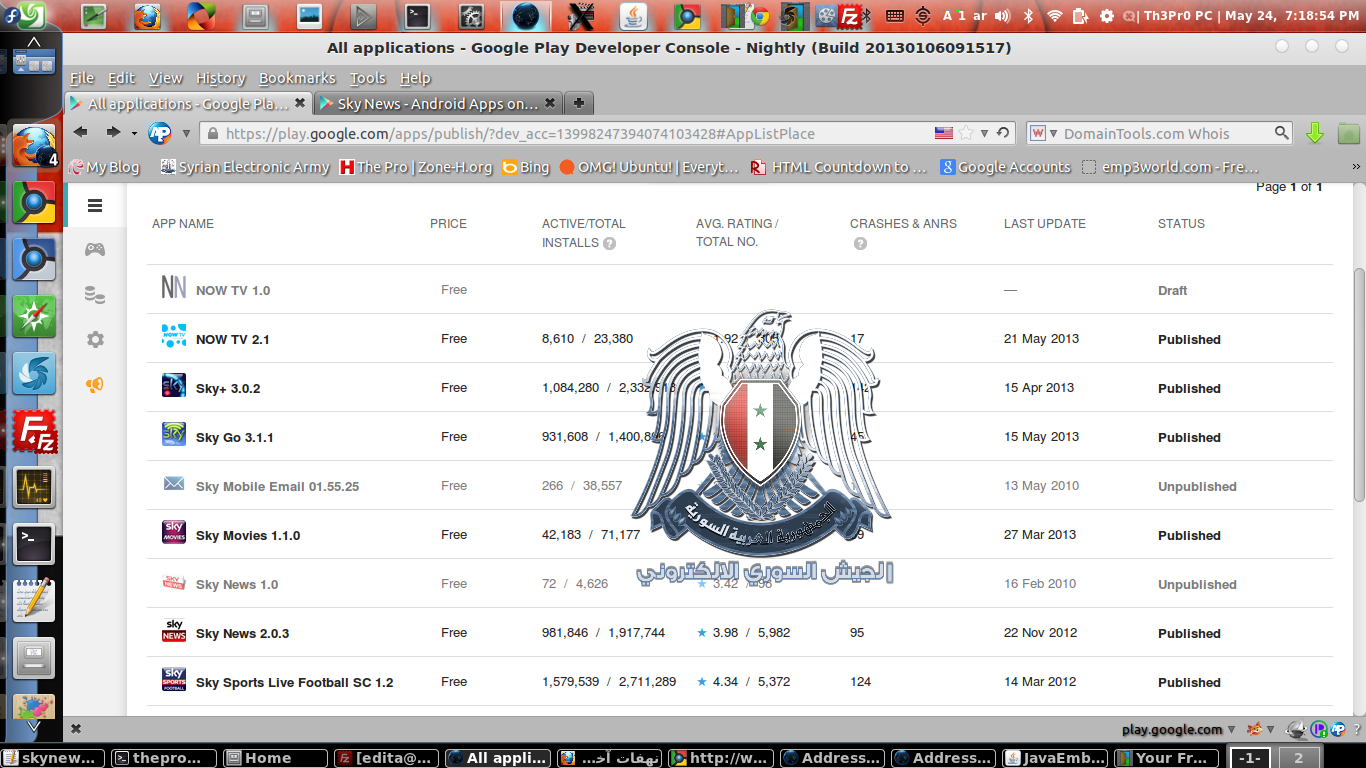 SkyNews-Android-apps-on-Google-Play-Hacked-by-Syrian-Electronic-Army-3