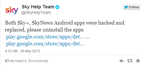 SkyNews-Android-apps-on-Google-Play-Hacked-by-Syrian-Electronic-Army