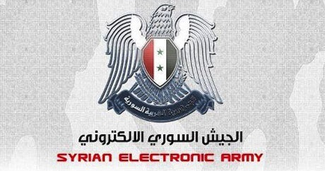 Saudi Arabian Defense Ministry Mail System Breached, Secret Emails Leaked by Syrian Electronic Army