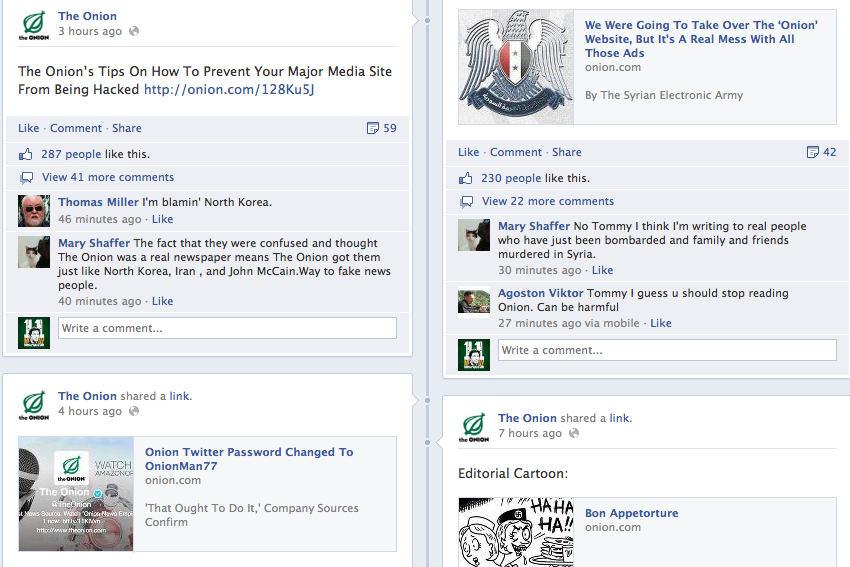 TheOnion-facbook-hacked-by-Syrian-electronic-army