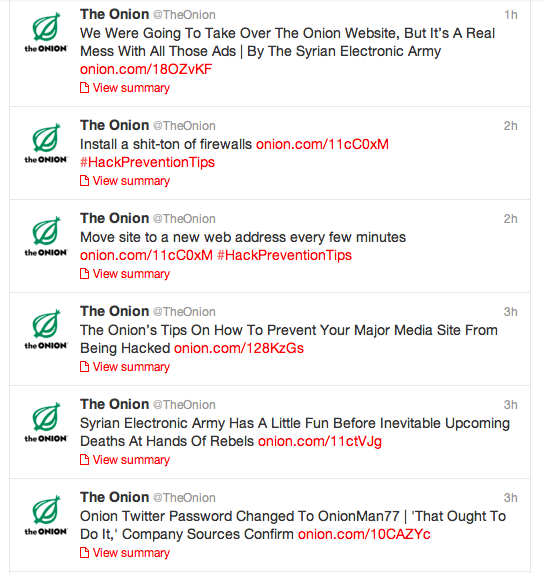 TheOnion-hacked-by-Syrian-electronic-army-2