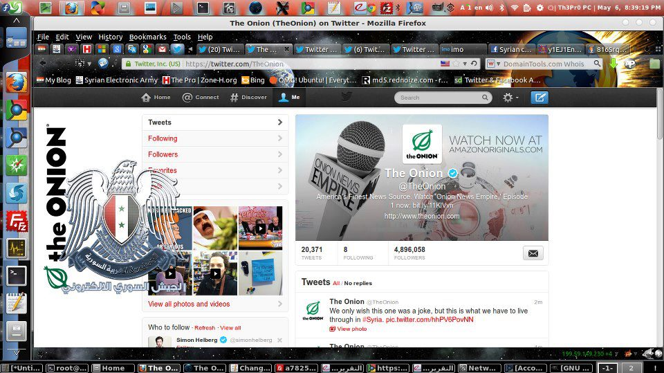 TheOnion-hacked-by-Syrian-electronic-army-3