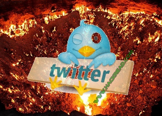 Using-Twitter- Will Take -You -to- Hell,- Says- Saudi- Cleric -2