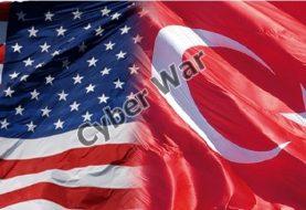 Lansing City Michigan Website Hacked, Financial Details Leaked by Turkish Ajan Hacking Group