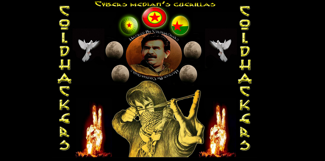 300-turkish-sites-hacked-kurdish