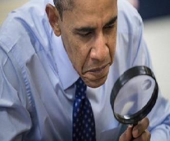 How the PRISM Surveillance Works? Explained!