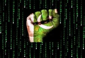473 British websites hacked by Pak Cyber Eaglez